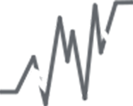 TemployeeNet Logo